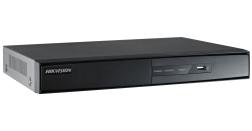 Záznamové zařízení DS-7204HGHI-SH