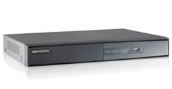 Záznamové zařízení DS-7216HGHI-SH/A