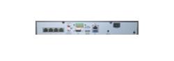 Záznamové zařízení DS-7604NI-E1/A