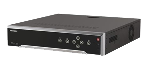 Záznamové zařízení DS-7716NI-I4