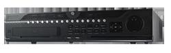 Záznamové zařízení DS-9664NI-I8