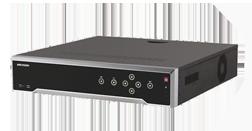 Záznamové zařízení DS-7732NI-I4/16P