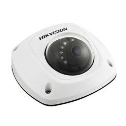 Kamerové zařízení DS-2CD2542FWD-I28