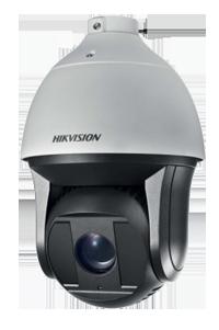 Kamerové zařízení DS-2DF8223I-AEL - IP PTZ